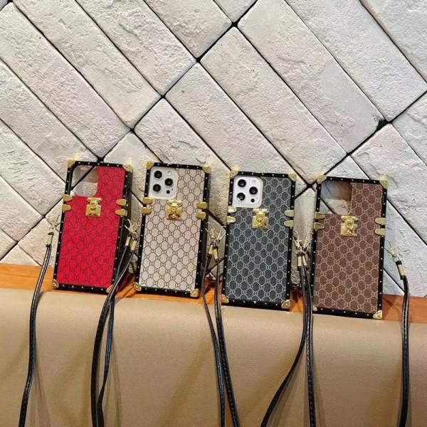 グッチブランドiphone13/13 pro max/13 mini/13proケースセリーヌファッション経典iphone12/12pro/12pro maxケースかわいいドラえもんIphone11/11pro/11pro maxケースバーバリーシンプル 安い