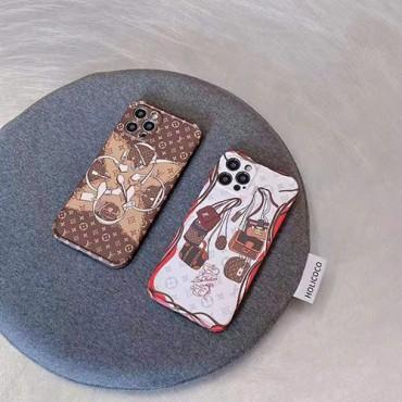 ハイブランドルイヴィトンiphone12/12pro max/12mini/12proケースLV定番ファッションiphone11/11pro/11pro maxケース大人気 激安iphone xs/xr/xs maxケースおしゃれiphone se2/8/7スマホケース