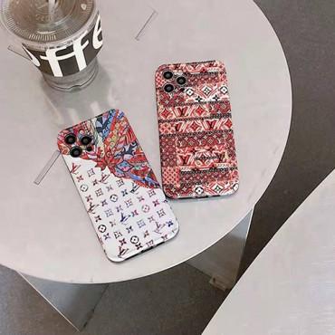 ルイヴィトンブランドiphone12/12mini/12pro/12pro maxケースおしゃれでスタイリッシュ保護ケースiphone11/11pro/11pro maxケース大人気iphone x/xr/xs/xs maxケース韓国風iphone se2/8/7plusケース