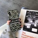 ファッションブランドセリーヌiphone12/12pro max/12proケース経典チェーンプリントiphone11/11pro maxケース男女兼用iphone xr/xs max/11proケースシンプルiphone x/xs/se2/8/7plusケース