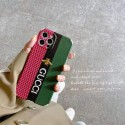 グッチブランドiphone12/12pro max/12pro/12miniケース高級感人気iphone11/11pro max/11 proケースおしゃれジャケット型iphone x/xr/xs/xs maxケース刺繡ロゴ蜂柄Huawei p30/p30pro/p40/p40proケース