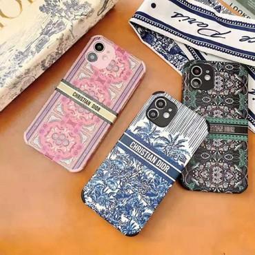Diorディオールファッションiphone12/12pro max/12mini/12proケースブランドペアお揃い人気iphone11/11pro max/13ケース全面保護 潮流iphone x/xr/xs/xs maxケース韓国風iphone se2/8/7plusケース