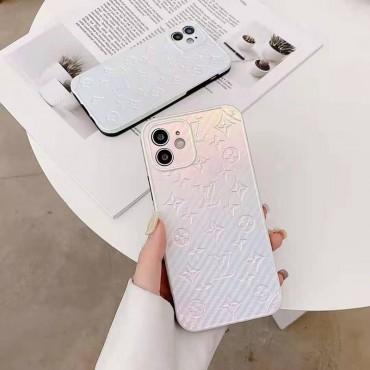 ルイヴィトンブランドiphone12/12pro max/12pro/13ケースシンプルiphone11/11pro maxケースファッションiphone x/xs max/11proケース男女兼用iphone xr/xs/se2/8/7plusケース