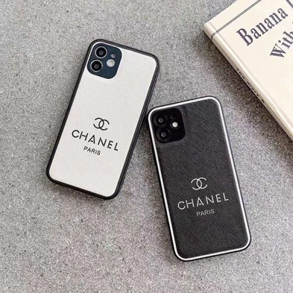 シャネルブランドiphone13/12/12pro max/12miniケースファッションiphone11/11pro maxケース簡約 ins風iphone x/xr/xs/xs maxケース男女兼用HUAWEI P40/P40 Pro/P40 Pro+ケース