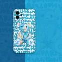 LVルイヴィトンかわいいアイフォン13ケースブランドファッションiphone12/12pro max/12pro/12miniケース個性 熊柄iphone11/11pro/11pro maxケース男女兼用iphone x/xr/xs maxケース