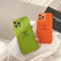 シャネルシンプルphone12/12pro max/12pro/13ケースブランドパロディ男女兼用iphone11/11pro max/12miniケース全面保護iphone x/xs/xs maxケース激安iphone xr/se2/8/7plusケース