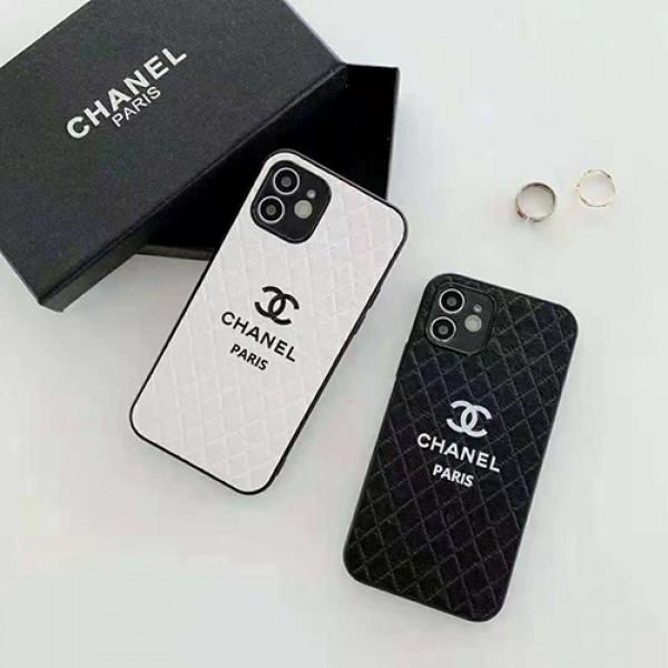 シャネルブランドiphone13/12/12pro max/12pro/12miniケース高級感人気iphone11/11pro maxケースペアお揃いアイフォンx/xs/xs maxケースブランド安い