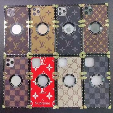 ブランドルイヴィトンiphone13/12/12pro max/12pro/12miniケースグッチ個性 トランク型iphone11/11pro max/11pro保護ケースファッション 人気iphone x/xr/xs maxカバー激安