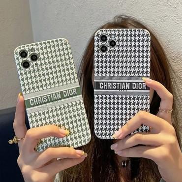ディオールブランドiphone13/13 pro/13 pro maxケースファッション簡約iphone12/12 pro/12 pro maxケース男女兼用人気iphone 11/11pro maxケース