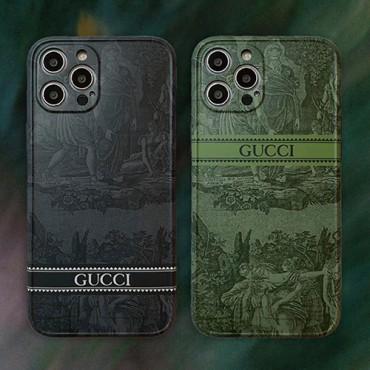 ブランドグッチiphone13/13pro max/13proケースファッション個性iphone12/12pro max/12proケース高品質人気iphone11/11pro maxケース激安