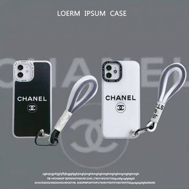 Chanelシャネルファッションアイフォン13ケースハイブランドシンプルiphone12/12pro max/12proケース高品質 人気iphone 11/11pro/11pro maxケース激安