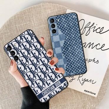 ディオールブランドiphone12/12pro/12pro maxケースグッチファッションGalaxy S21/S21+/21ultraソフトケースLV定番iphone11/11pro/11pro maxケースナイキおしゃれiphone xs/xs max/se2/8/7plusシリコンケース