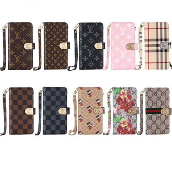 ルイヴィトンブランドiphone13/13pro/13min/13pro maxケースファッション手帳型グッチiphone12/12pro/12mini/12pro maxケースバーバリーカード小物収納iphone11/11pro/11pro maxカバー多機能