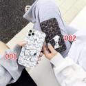 ゴヤール ファッション セレブ愛用 iphone12/12 pro/12 pro maxケース韓国風Air pods 1/2/3ケースかわいいiphone11/11 pro/8/7 plusケース 経典 メンズ個性潮 iphone x/xr/xs/xs maxケース ブランド激安