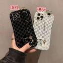 グッチブランドiphone12/12 pro max/12 mini/12 proケース経典GGロゴ柄経典iphone 11/ 11pro/11pro maxケース女性向け iphone 8/se2/7 plusケース経典 メンズ個性潮 iphone x/xr/xs/xs maxケース ブランド