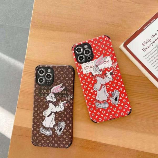 ルイヴィトンかっこい iphone12/12 pro/12 pro max/12 miniケースファッションおしゃれ iphone11/11pro max/8/7plusケース男女兼用人気 iphone x/xr/xs/xs maxケースブラント