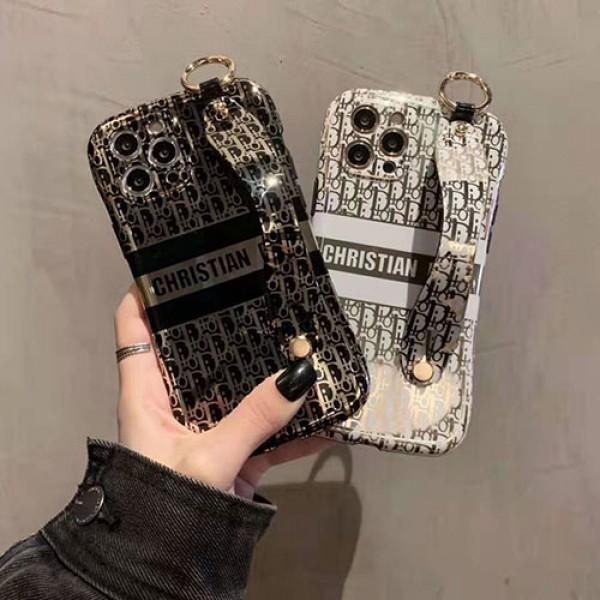 ディオール ブランド iphone12/12pro max/12 pro/12 miniケース かわいい女性向け iphone xr/xs max/11 pro maxケース経典Dior風 iphone xs/11/8 /se2/7plusケース  ブランドおしゃれ