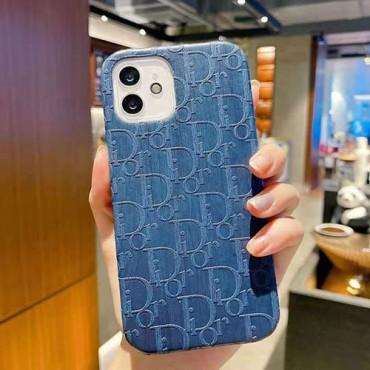 ディオールファッションiphone12/12pro max/12mini/12proケースブランド潮流 個性iphone11/11pro maxケース男女カップル型iphone 11pro/x/xr/xs maxケース安いiphone se2/8/7plusケース