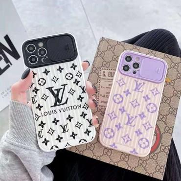 ルイヴィトンファッションiphone12/12 pro max/12 mini/12 proケースブランドパロディ風LV定番プリントiphone11/11 pro maxケースユニーク個性iphone x/xr/xs maxケース韓国風iphone11pro/se2/8/7plusカバー