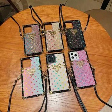 ルイヴィトンブランドiphone12/12pro max/12pro/12miniケースファッショントラック型iphone11/11pro/11pro maxケースレザーストラップ付きGalaxy s10/s20+/S21/S21+/S21ultraケースキラキラ