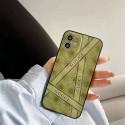 グッチおしゃれiphone12/12 pro max/12 mini/12 proケースハイブランド森の緑シリーズiphone11/11pro/11pro maxケース個性高級感iphone x/xr/xs/xs max保護ケースGucci経典iphone se2/8/7 plusケース