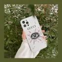 グッチファッションiphone12/12 pro max/12 mini/12 proケースハイブランド男女兼用iphone11/11 pro maxケース宇宙の目個性iphone x/xr/xs/xs maxケース凸縁フォトフレームシリーズiphone se2/8/7plusケース