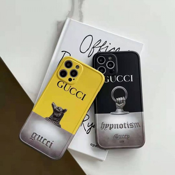 グッチブランドiphone12/12pro max/12mini/12proケースファッション人気iphone11/11pro maxケース全面保護 高品質なiphone x/xr/xs max/11proカバー韓国風iphone se2/8/7plusケース