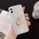 ルイヴィトンレディース向けiphone12/12 pro max/12 mini/12 proケースブランドグッチラグジュアリー風iphone11/11 pro maxケースChanelダイヤピンク流砂iphone x/xr/xs/xs maxケースDior激安iphone se/8/7plusケース