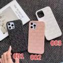 MKマイケルコースハイブランドiphone12/12pro max/12mini/12proケースペアお揃い アイフォン11ケース経典ins風iphone11pro/11pro max/xs/xs maxケース個性潮iphone xr/se2/8/7スマホケース