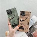 Nike新品iphone12/12 pro max/12 mini/12 proケースコピーブランドナイキiphone11/11pro/11pro maxスマホケース高級感人気iphone x/xs/xs max/8/7plus保護ケース韓国風
