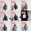 ルイヴィトンブランドairpods pro1/2ケースファッショングッチ高品質レザーairpods 3 proケース贅沢 紛失防止エアーポッズ プロカバー男女兼用