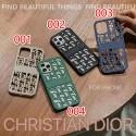 ハイブランドディオールiphone13/13pro maxケースファッションパロディDior iphone13mini/13pro/12/12pro maxケース透かし彫りデザインiphone12pro/11/11pro maxカバー大人気
