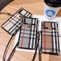 グッチブランドiphone13/13mini/13pro/13pro maxケース全面保護バーバリーiphone12/12mini/12pro max/12proケースストラップ付きディオールiphone11/11pro/11pro maxケース携帯便利