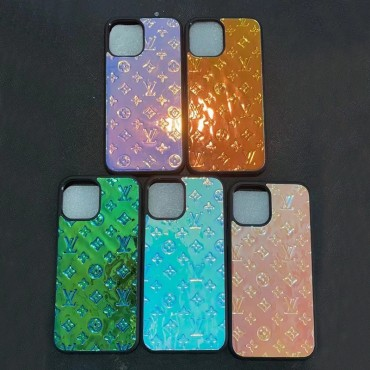 ルイヴィトンブランドiphone13/13mini/13pro max/13proケース光沢感おしゃれiphone12/12pro/12mini/12pro maxケースレディースメンズ人気iphone11/11pro max/11proケース