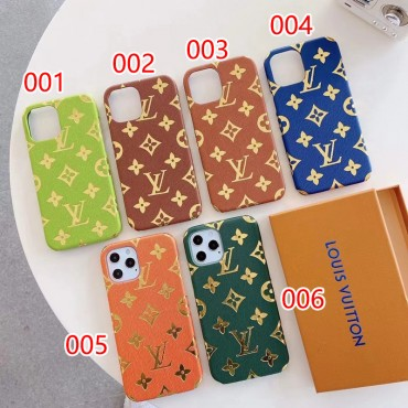 ルイヴィトンブランドiphone13/13pro maxケースシャネルファッションiphone13mini/13proカバーゴヤール定番プリントiphone12/12pro/12mini/12pro maxケースブランドディオール人気iphone11/11pro maxケース