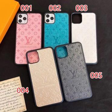ルイヴィトンブランドiphone13/13pro/13mini/13pro maxケースグッチシンプル高品質iphone12/12pro/12mini/12pro maxケースバーバリー男女兼用iphone11/11pro max/11proケースブランド
