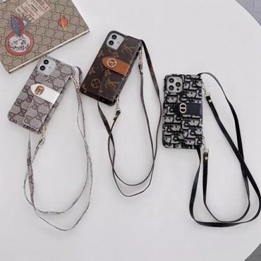 グッチブランドiphone13/13mini/13pro/13pro maxケース高級感レディースルイヴィトンiphone12/12mini/12pro/12pro maxケースカードポケット付きディオールiphone11/11pro maxケースパロディ