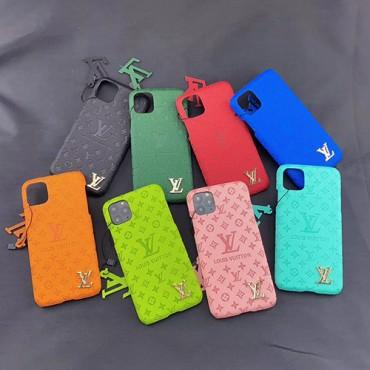 ルイヴィトンブランドiphone13/13mini/13pro max/13proケースシンプル高品質iphone12/12pro/12mini/12pro maxケースキャンディカラー人気iphone11/11pro/11pro maxケース