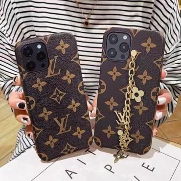 ルイヴィトンブランドiphone13/13proケースファッション経典LOUIS VUITTONプリントアイフォン13mini/13pro maxケース男女兼用人気 iphone12/12pro/12mini/12pro maxケースコピーブランドLV高品質iphone11/11pro maxケース