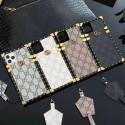 ブランドマイケルコースアイフォン13ケースファッショントランク型iphone13mini/13pro/13pro maxケースグッチ耐衝撃iphone12/12pro/12mini/12pro maxケース落下防止iphone11/11pro/11pro maxケース