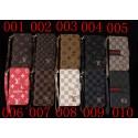 ルイヴィトンブランドiphone13ケースファッション手帳型iphone13mini/13pro/13pro maxカバーグッチ経典プリントiphone12/12pro/12mini/12pro maxケースカード小物収納iphone11/11pro max/11proケース