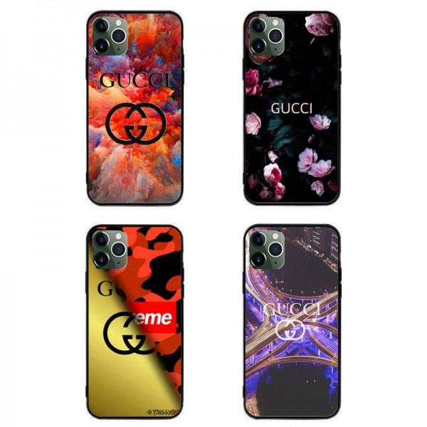 グッチ ブランドおしゃれiphone 12 /12 pro/12 mini/12 pro maxケースパロディ風iphone/xperia/galaxy/huawei/aquosほぼ全機種対応 ファッション男女兼用HUAWEI Mate 30 Pro 5Gケースins風ブランド