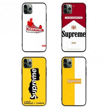 シュプリーム男女兼用人気ブランドGalaxy s10/s20+/s20 ultraケース全機種対応iphone12/12 pro/12 mini 11/x/8/7スマホケース ブランド LINEで簡単にご注文可シンプル Galaxy s20/note10/s10/s9 plusケース ジャケット HUAWEI Mate 30 Pro 5Gケースブランド