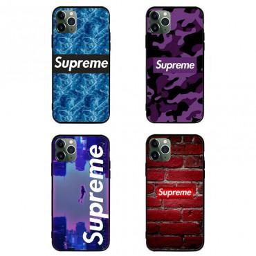 シュプリームブラントgalaxys20/ note10 s10/s9 plusケースファッションiphonex/8/7 plusケース 経典 メンズ個性潮 iphone x/xr/xs/xs maxケース  LINEで簡単にご注文可iphone 11/x/8/7スマホケース ブランド