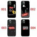 シュプリームブランド iphone12/12 pro/11/11pro maxケース かわいい個性潮 iphone x/xr/xs/xs maxケース ファッションins風  Galaxy s10/s20+/s20 ultraケース かわいい HUAWEI Mate 30 Pro 5Gケース大人気