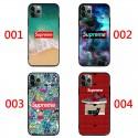 シュプリームすなはらgalaxys20/ note10 s10/s9 plusケースファッション セレブ愛用 iphone12/12pro maxケース 激安iphone 11/xs/8/se2/7plusケース ブランド ナイキスニーカーHUAWEI Mate 30 Pro 5Gケース個性潮メンズ