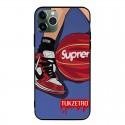 シュプリームブランド個性潮 iphone12/12 pro/11/11pro maxケース スポーツ風iphone x/xr/xs/xs maxケース ファッションins風  Galaxy s10/s20+/s20 ultraケース スネーク柄 HUAWEI Mate 30 Pro 5Gケース大人気