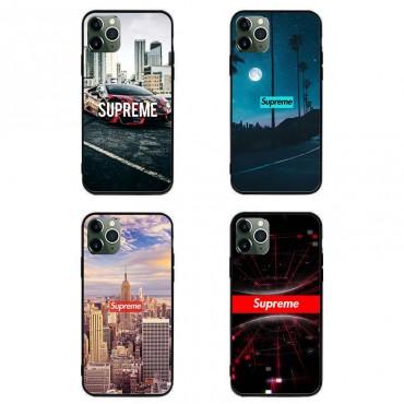 シュプリームiphone 12 /12 pro/12 mini/12 pro maxケース激安個性潮 iphone/xperia/galaxy/huawei/aquosほぼ全機種対応 HUAWEI Mate 30 Pro 5Gケース韓国風 galaxy S10/S20+A20/A30 Note10/9/8ケース 大人気