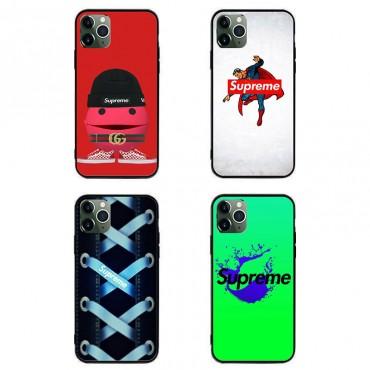 シュプリームブランドちょうじんiphone 12/12 pro/12 pro max/12 miniケース全機種対応iPhone 11/11 max/xr/xi/xs maxケース高級 Huawei Mate30 P30 Galaxy s20+ケース 潮流 個性 Galaxy  Note20Ultra/note10/s10/s9 plusケース アイフォンx/8/7 plusケース オシャレ 人気 ファッション