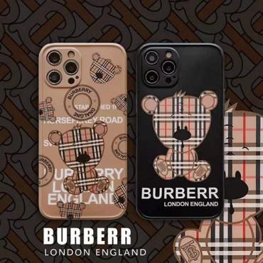 バーバリーブランドコピーアイフォン 12/12 miniケース男女兼用人気 iphone 11 pro/11 pro maxケース ファッションかわいい iphone x/xs/xs maxケース 高級 感iphone se2/8/7 plus携帯ケースブランド